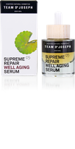 Supreme Repair Well Aging Serum, 30 ml