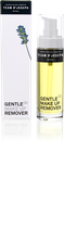 Gentle Make up Remover, 50 ml