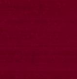 Wachsplatte Brombeer 20x10cm