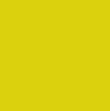 Wachsplatte gelb 20x10cm