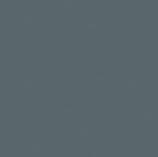 Wachsplatte grau