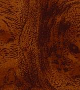 Wachsplatte Holzoptik 20x10cm