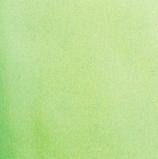 Wachsplatte hellgrün Perlmutt 20x10cm