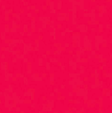 Wachsplatte pink 20x10cm