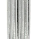 Wachsstreifen 3mm x 20cm
