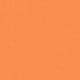 Wachsplatte apricot 20x10cm
