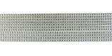 Perlwachsstreifen 2mm x 20cm