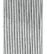 Wachsstreifen 1mm x20cm
