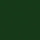 Wachsplatte laubgrün 20x10cm