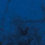 Wachsplatte dunkelblau marmoriert 20x10cm