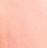 Wachsplatte rosa Perlmutt 20x10cm