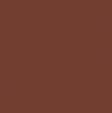 Wachsplatte Mocca 20x10cm