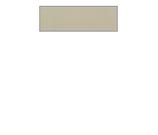 Wachsplatte Taupe 20x10cm
