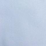 Wachsplatte hellblau Perlmutt 20x10cm