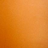 Wachsplatte Kupfer matt 20x10cm