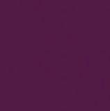 Wachsplatte lila 20x10cm
