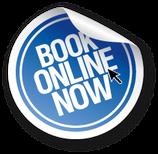 RYA Yachtmaster Ocean Online Course