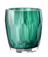 Glasvase Marquis, handgefertigt