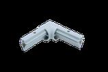 pick&change Schienenverbinder, 90°