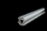pick&change Aluminiumschiene (2 Meter)