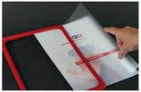 PVC-Schutzhüllen