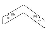 Eck-Verbindungselement 90°