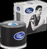 CureTape ® Sport 5cm x 5m