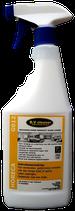 G012 Behandelingproduct & reiniger voor Leder