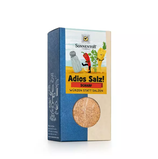 Adios Salz! Gemüsemischung scharf 50 g