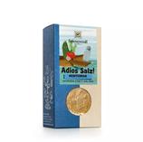 Adios Salz! Gemüsemischung mediterran 55 g