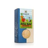 Adios Salz! Gemüsemischung Gartengemüse 60 g