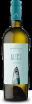 Produttori di Manduria - Alice