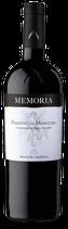 Produttori di Manduria - Memoria