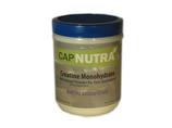 Creatine Monohydrate Powder (200 Mesh)
