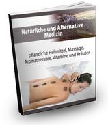 Natürliche  und alternative Medizin