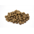 Super Premium Sensitive No Grain 20Kg