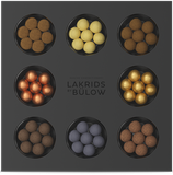 Lakrids Selections Box 335g