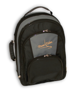 Marcus Bonna Backpack Case