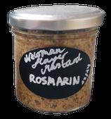 Rosemary mustard