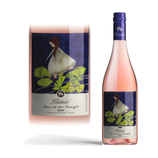 Zweigelt Rosé 2020 (Ausverkauft)