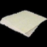 Katoenen doek (10 stuks)