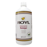 ROYL Intensief reiniger 1L