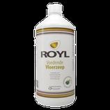 ROYL Vloerzeep 1L Ook in Wit