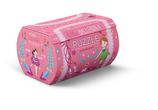 PUZZLE Little Ballerina, 48 Tele