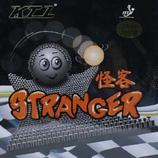 KTL Stranger (spezialbehandelt)