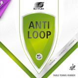 SUNFLEX Anti Loop (spezialbehandelt)
