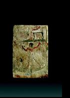 Ägyptische Kunstwerke aus der Sammlung Hans und Sonja Humbel