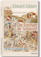 Die Freiheit der Schweizer