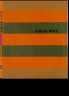 Eugen Hotz