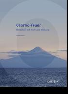 Osorno-Feuer